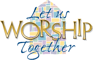 worship-together